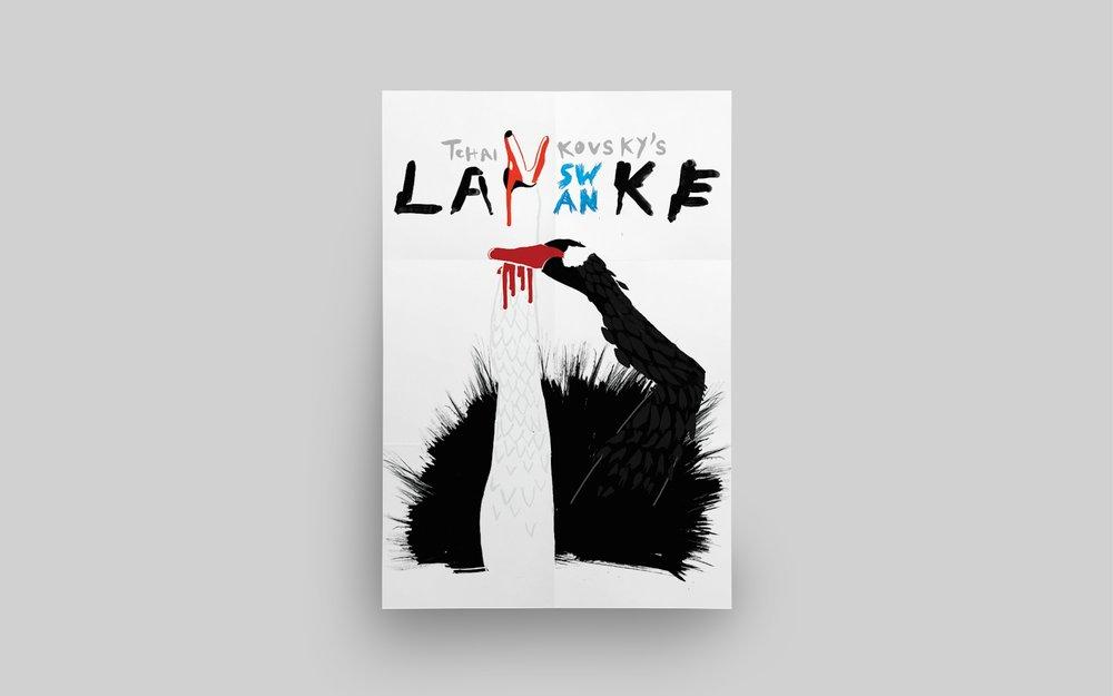 swan-lake2.jpg