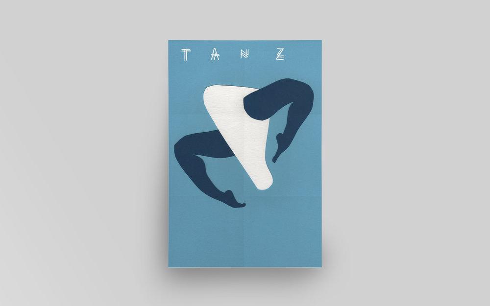 tanz-3.jpg