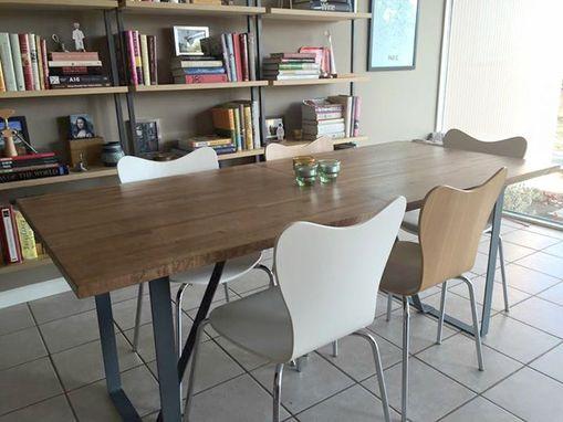 Moga Table (1).jpg