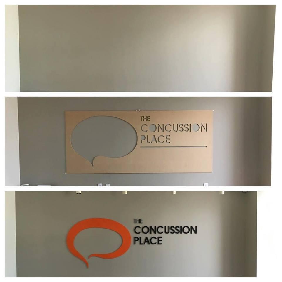 Concussion Sign.jpg
