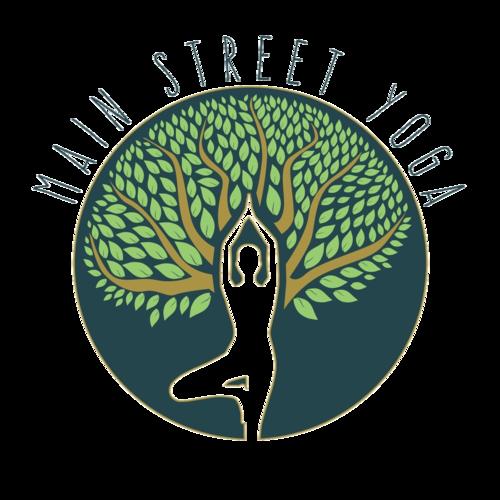 Valentine S Day Partner Yoga Main Street Yoga