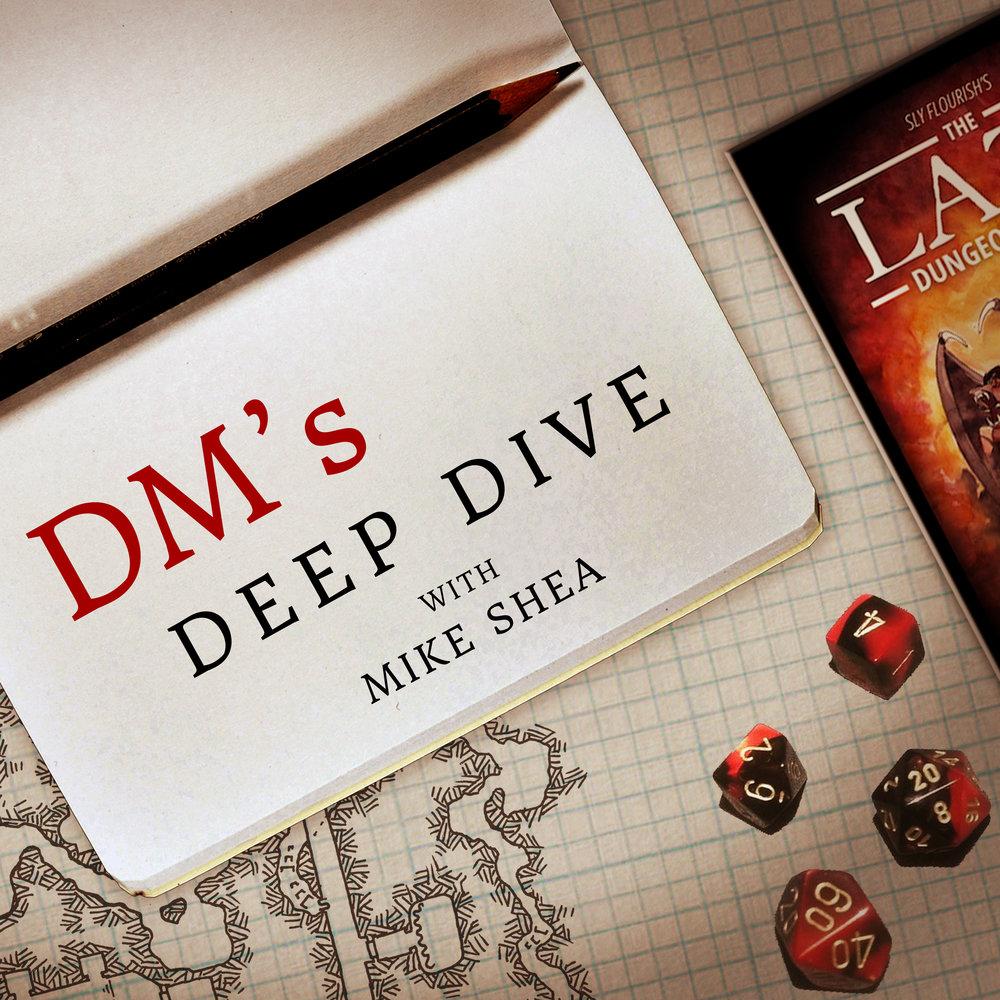 DeepDive_logo.jpg