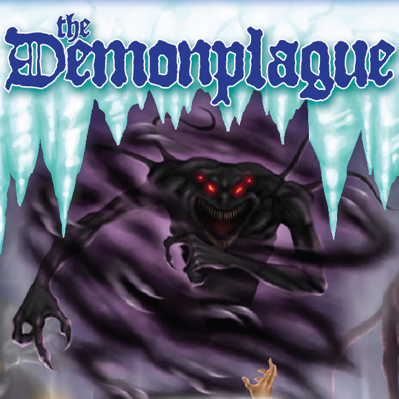 Demonplague Podcast Symbol Temp.jpg