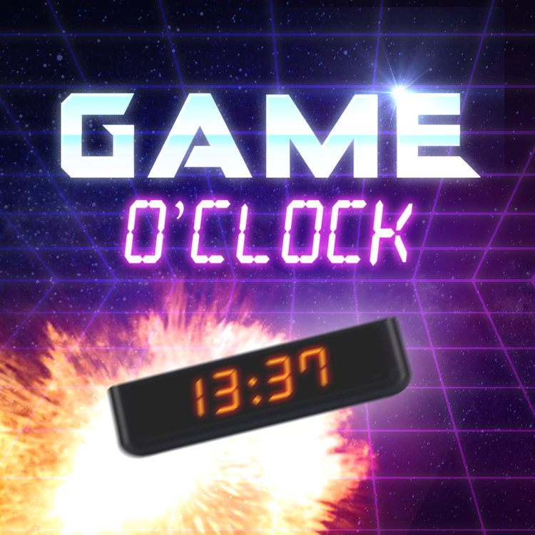 game-o-clock_logo_7.jpg