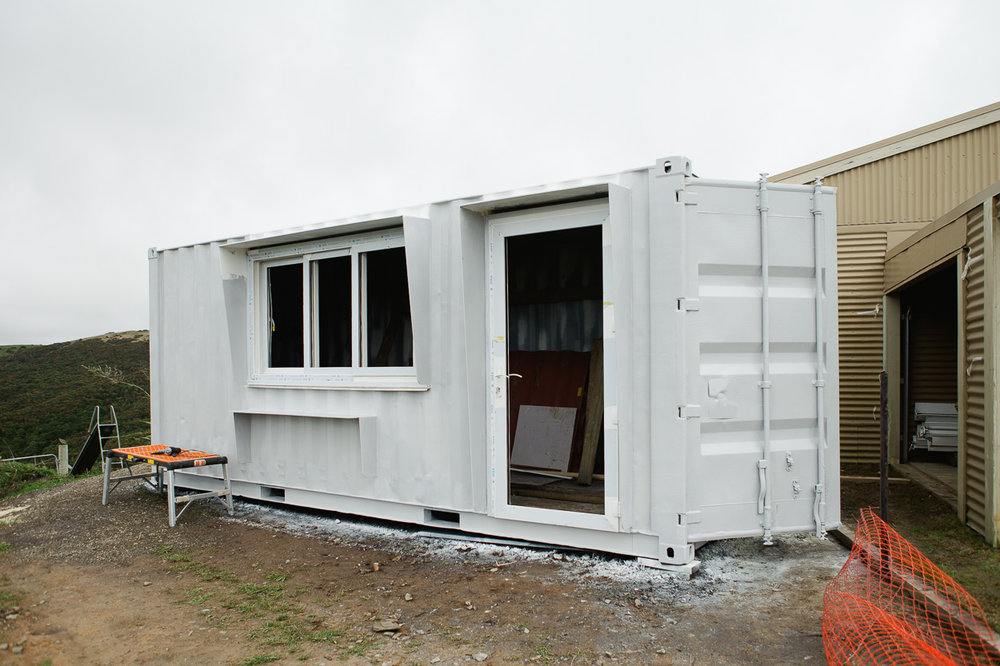 Shipping Container Fit-out-6.jpg