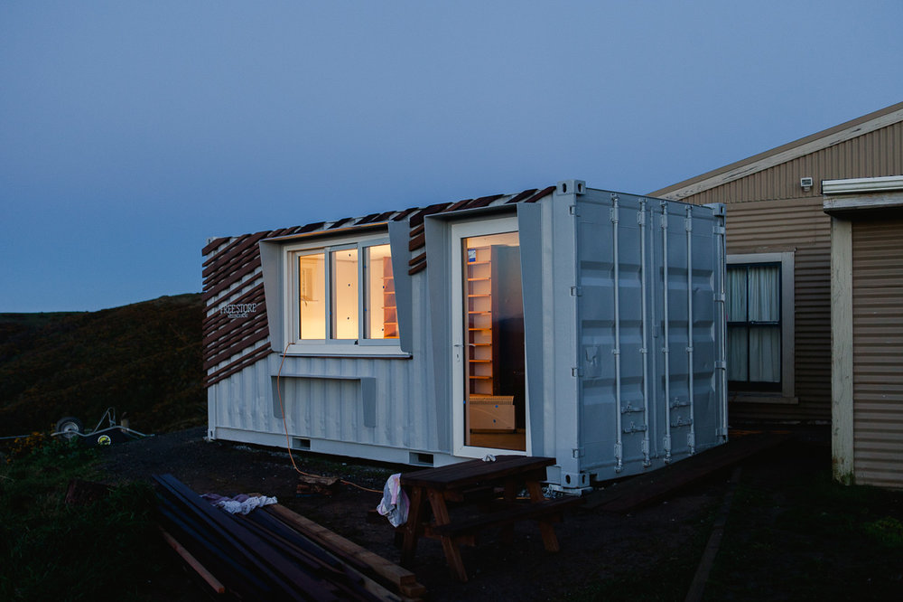 Shipping Container Fit-out-50.jpg