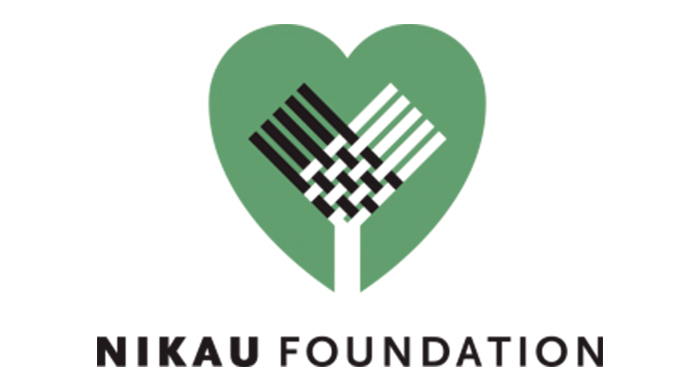 Nikau-Foundation.jpg