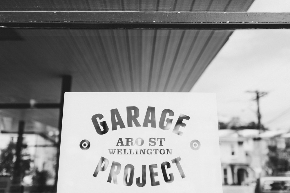 Garage Project 2015 Beer.jpeg
