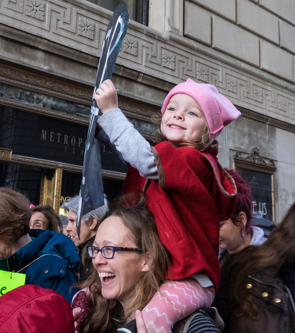Womens March on Chicago-5.jpg