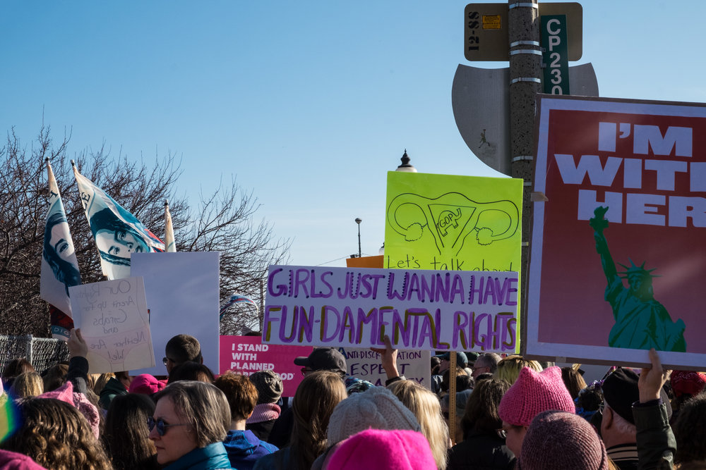 Womens March on Chicago-8.jpg