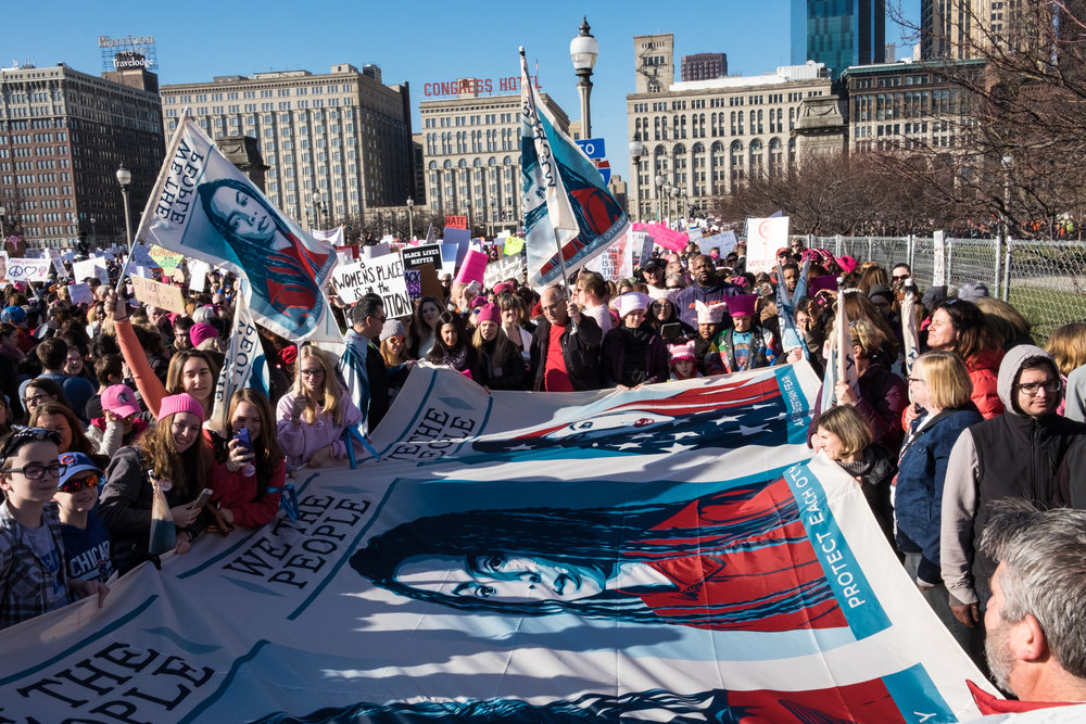 Womens March on Chicago-13.jpg