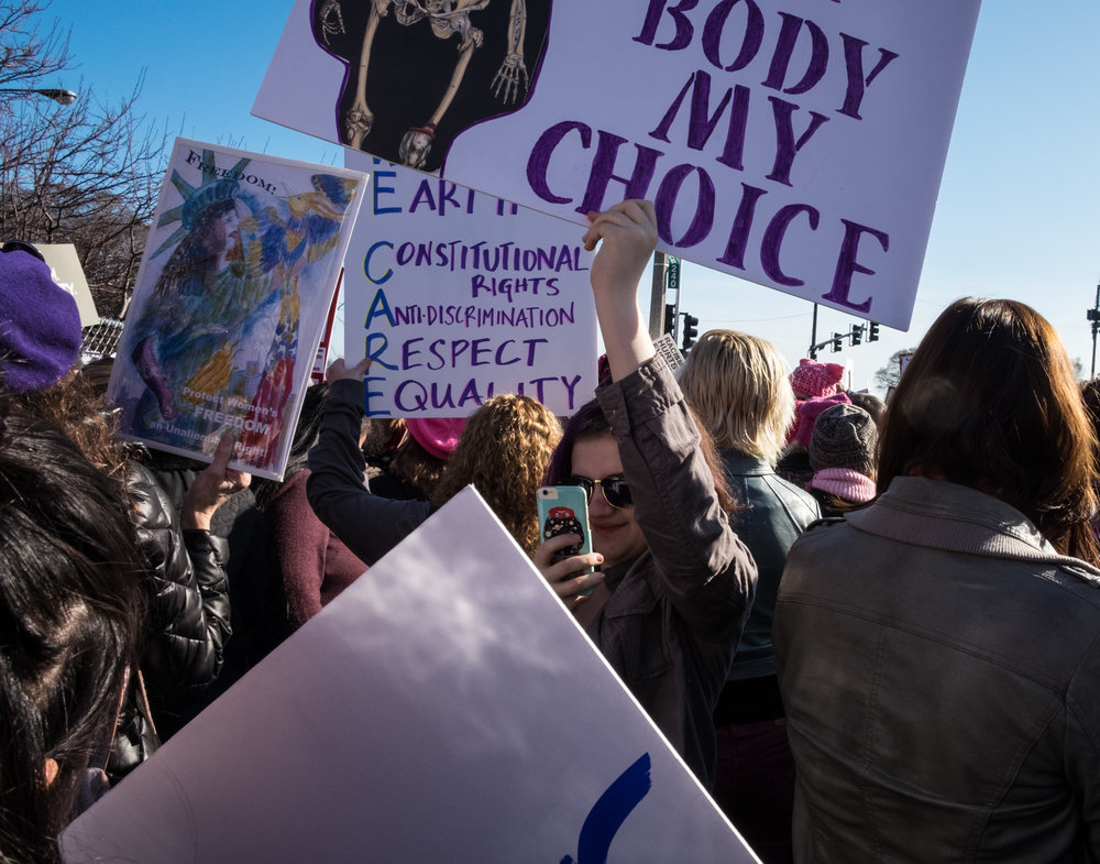 Womens March on Chicago-14.jpg