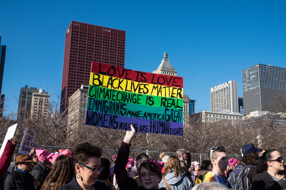 Womens March on Chicago-17.jpg