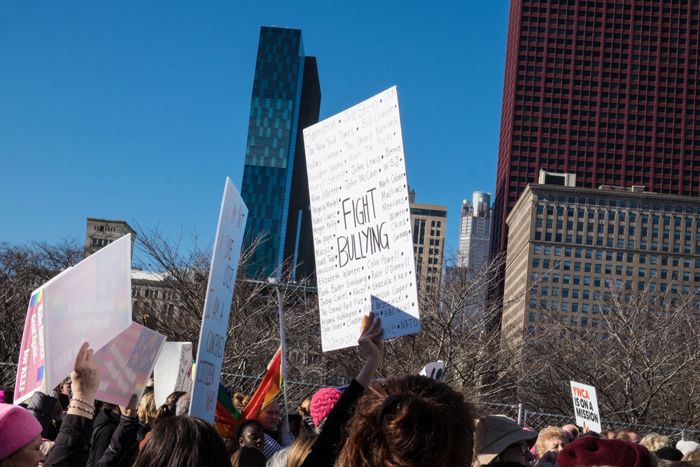Womens March on Chicago-19.jpg