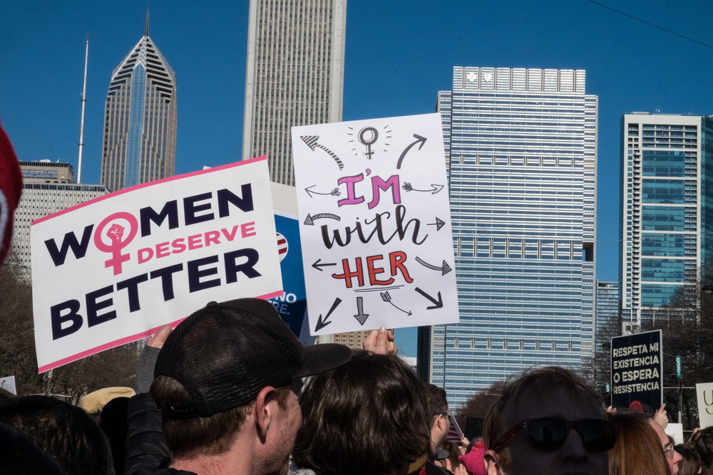 Womens March on Chicago-21.jpg