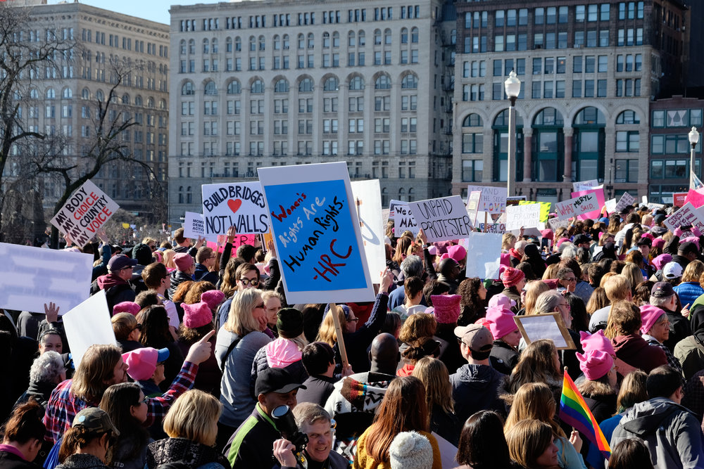 Womens March on Chicago-28.jpg
