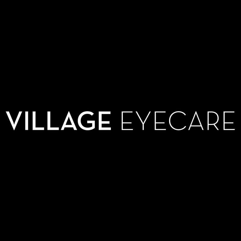 Village Eyecare Chicago