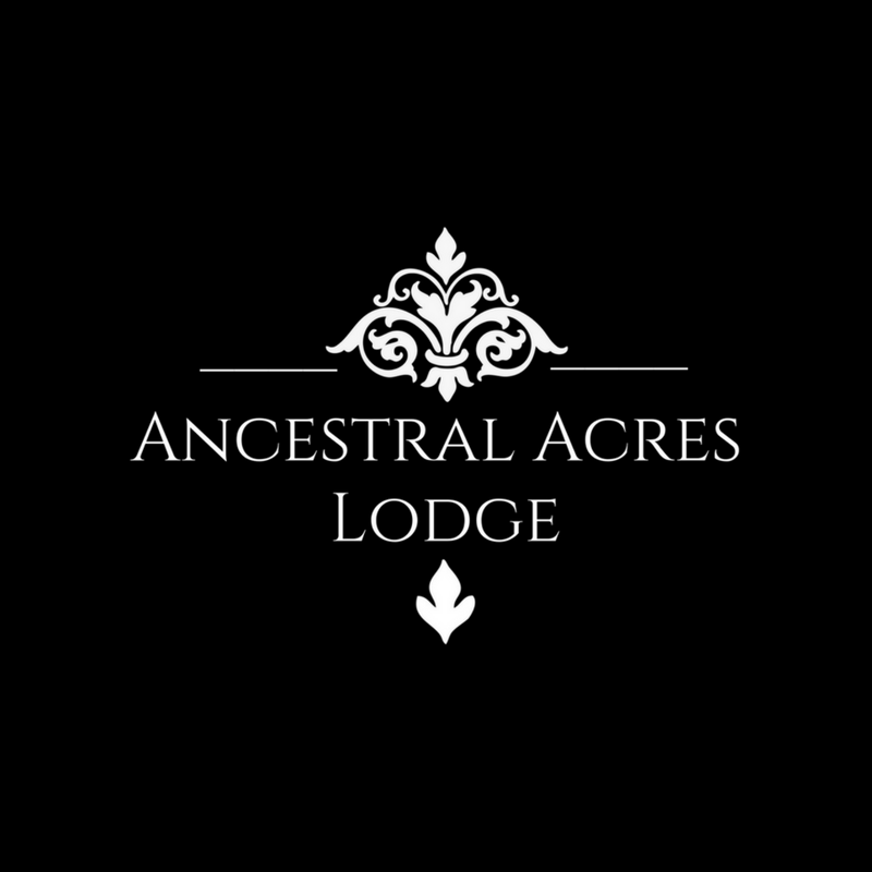 Ancestral Acres Lodge