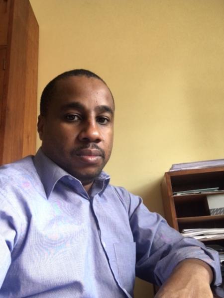 Dr Bariki Mchome.jpg