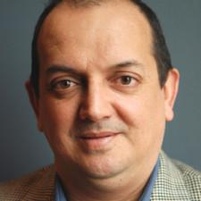 Jose-Jeronimo-PATH-300px-225x225.jpg