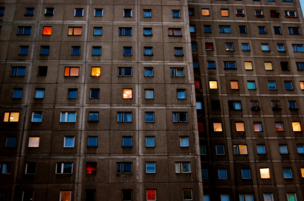 berlinwindows.jpg