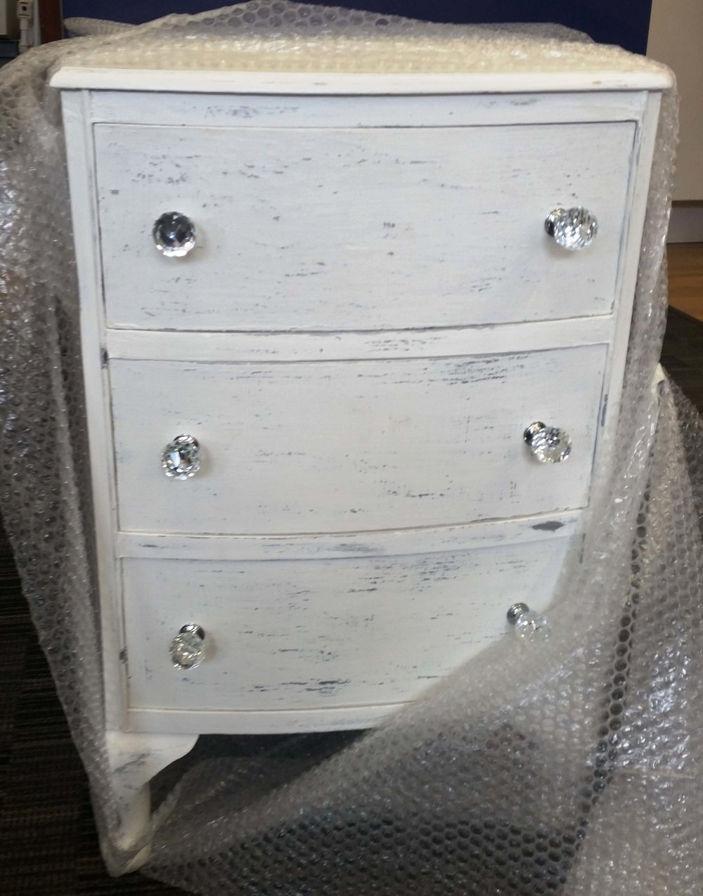 Distressed Chest of Drawers.jpg