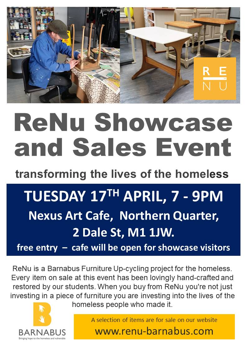 Renu Open Eve Poster - April Nexus 2018.jpg