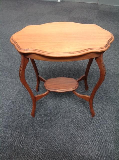 image table.JPG