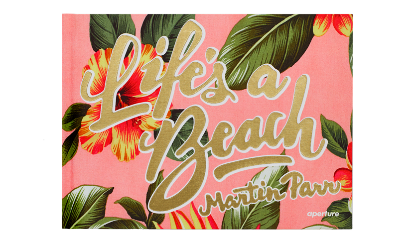 martin_parr_lifes_a_beach.png