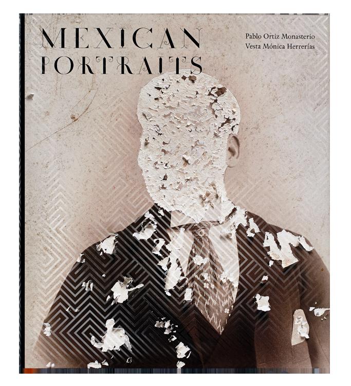 pablo_ortiz_monasterio_vesta_monica_herrerias_mexican_portraits.png