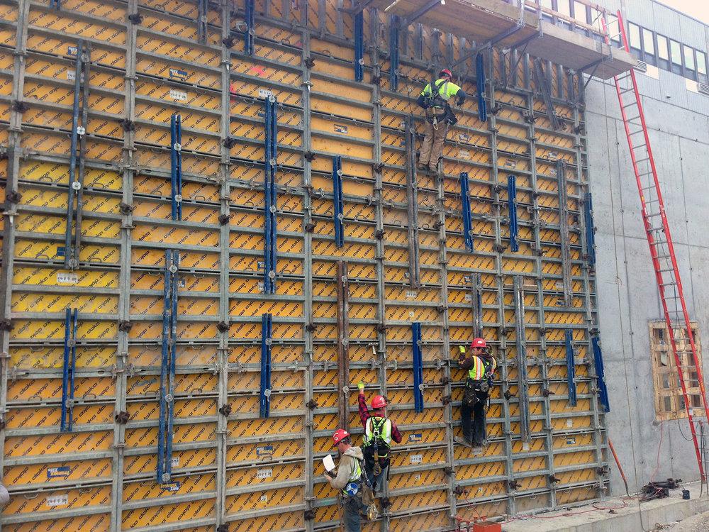 EMMC-Wall.jpg