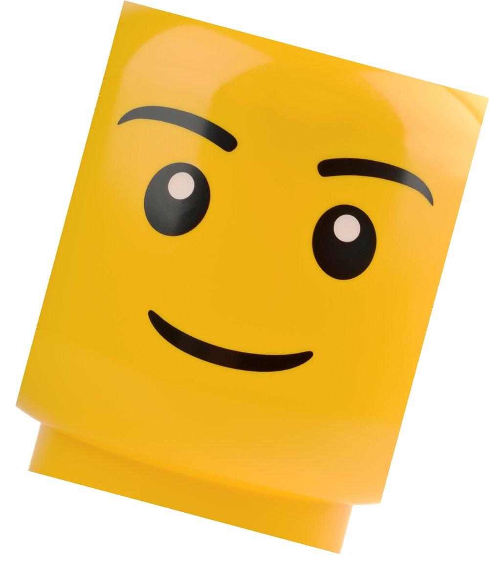 Brick Head 2.jpg