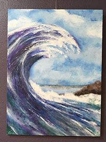 Wave sm.jpg