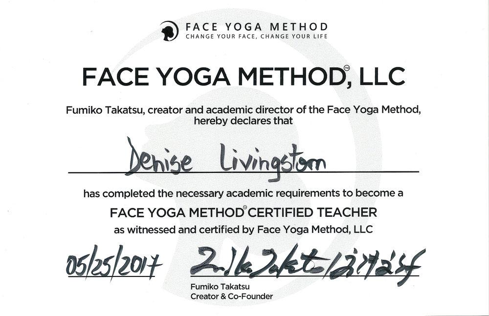 FY certificate!.jpg