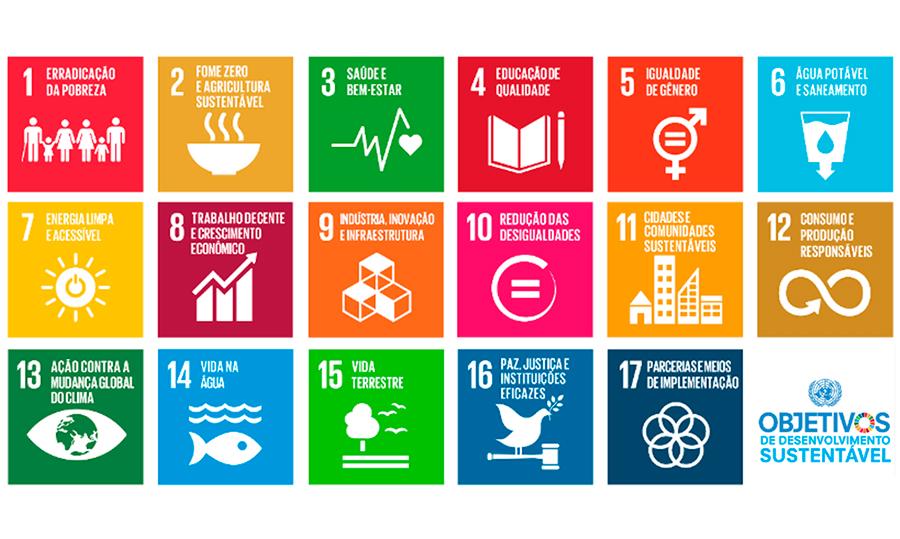 ODS-ONU.jpg