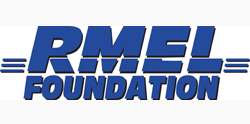 RMEL Foundation