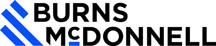 Burns&McDonnell_logo_2017_web.jpg