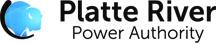 Platte-River_logo_HORIZONTAL-CITIES-PRINT_EPS_web.jpg