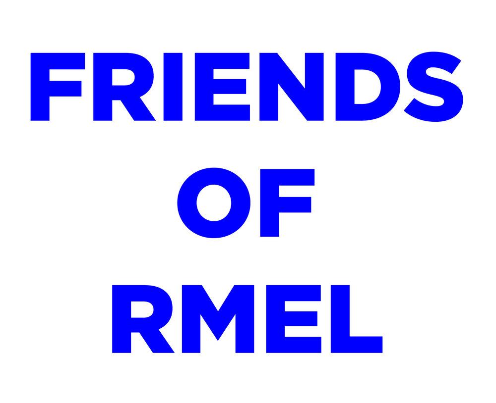 Friends of RMEL.jpg