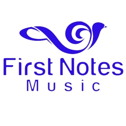 First Notes Music
