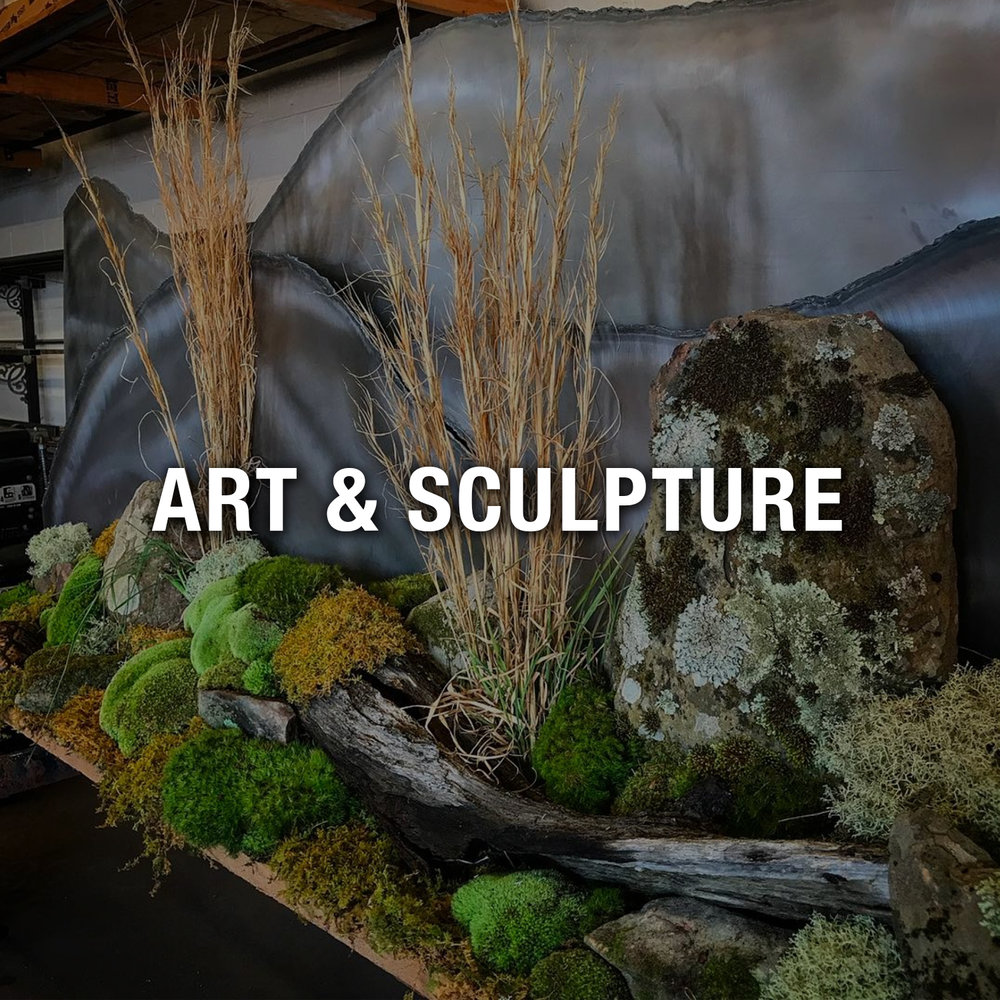 Art & Sculptures.jpg