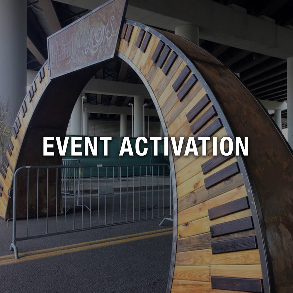 Event Activation .jpg