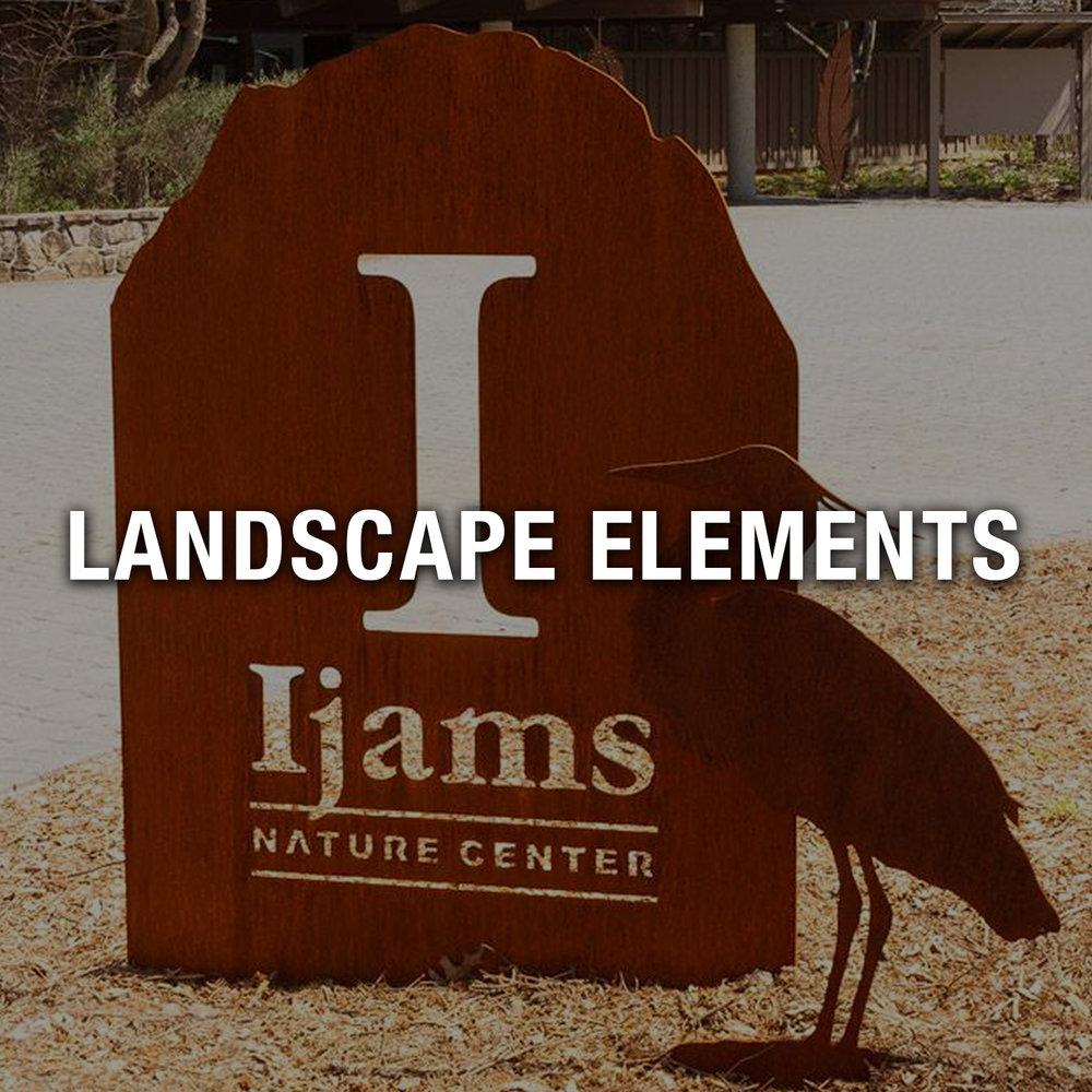Landscape Elements.jpg