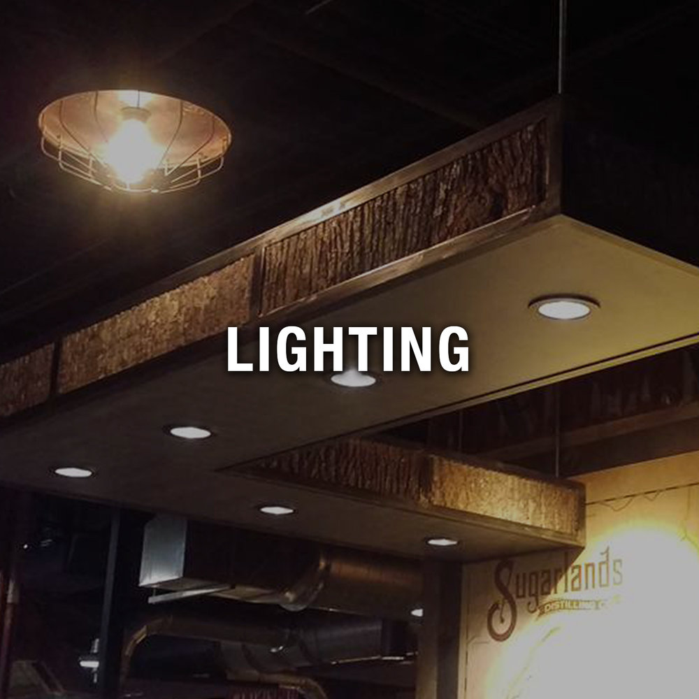Lighting Commercial Interior.jpg