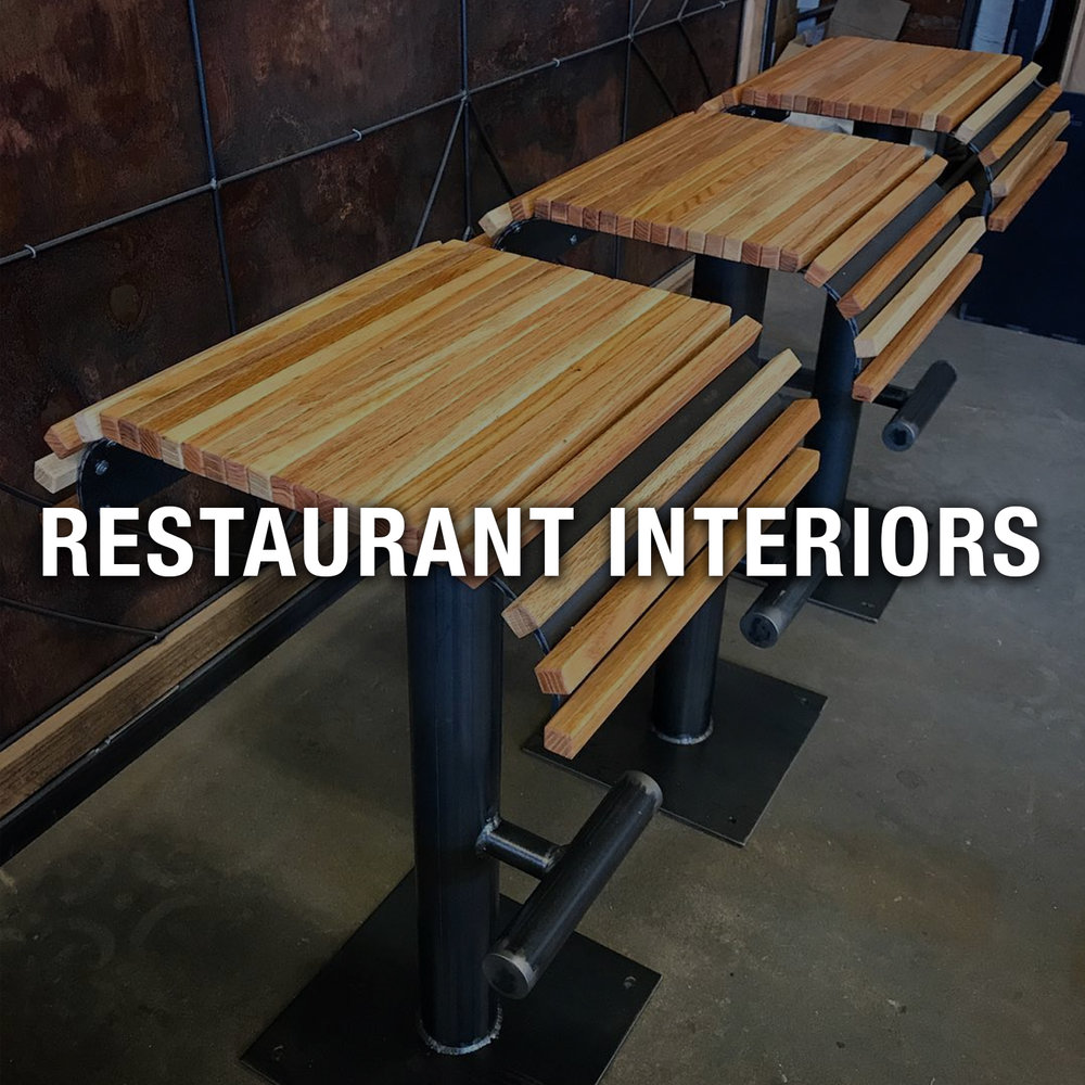 Restaurant Interior build design.jpg