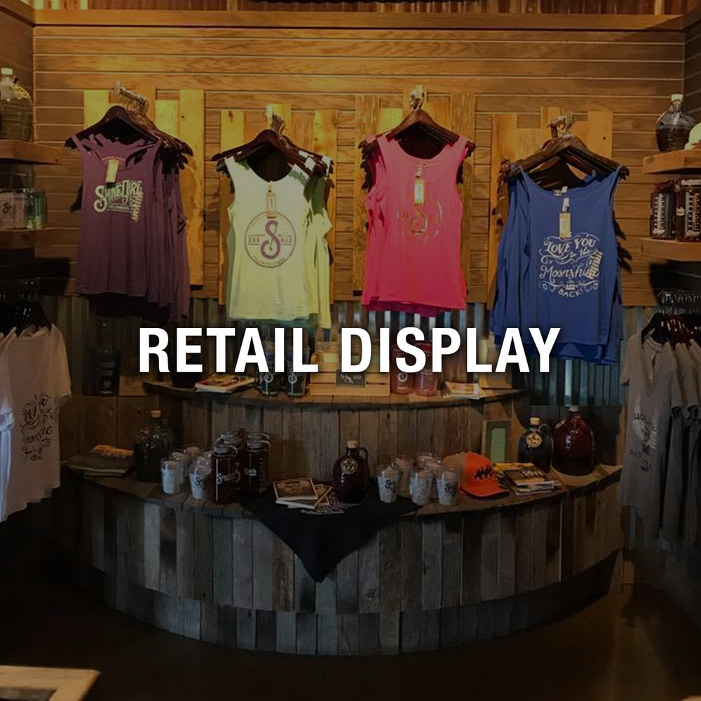 Retail Disply Design and Build.jpg