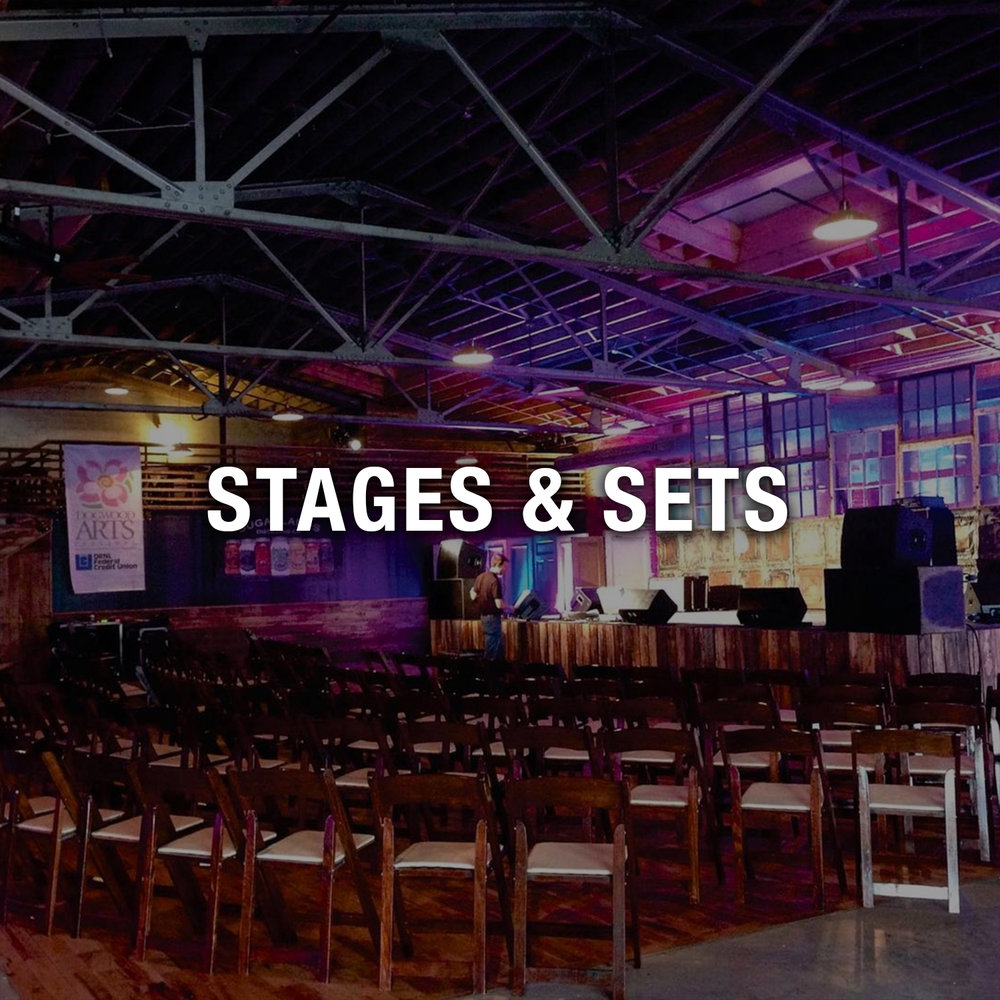 Stage & Set Custom Built.jpg