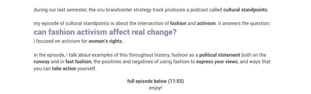 podcast visuals.001.jpeg