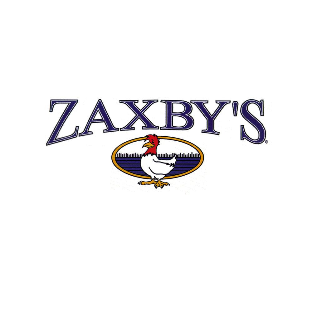 zax.jpg