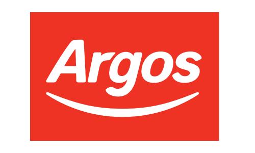 Argos Logo.png